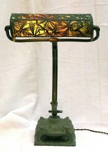 Lampe_Tisch-Handel_USA-1910-015-email