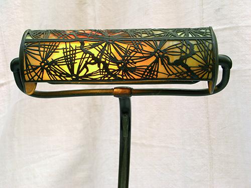 Lampe_Tisch-Handel_USA-1910-016-email