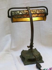 Lampe_Tisch-Handel_USA-1910-022-email