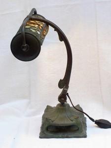 Lampe_Tisch-Handel_USA-1910-028-email